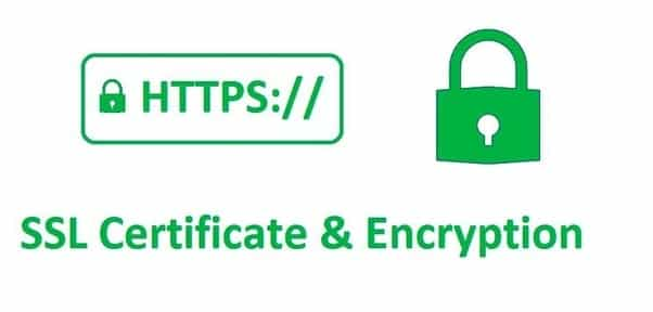 ssl sitelock from bluehost