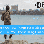 Top 10 Things Most Bloggers Won't Tell You About Using Bluehost to Run WordPress Sites