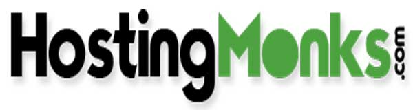 HostingMonks.com