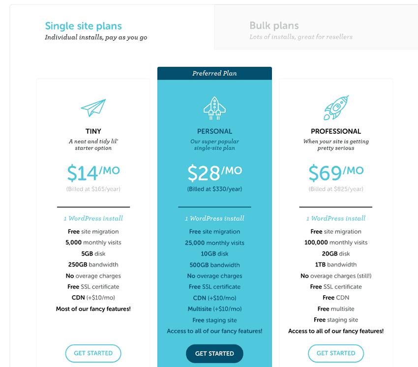 flywheel 2019 black friday pricing