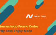 Namecheap Promo Codes October 2019: [Pay Less And Enjoy More]