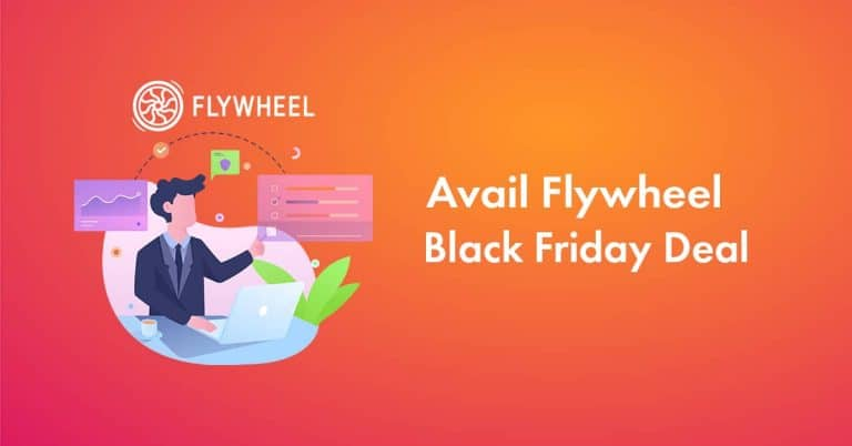 Flywheel Black Friday 2020 Deals: Flat 40% Off On Premium WordPress Hosting