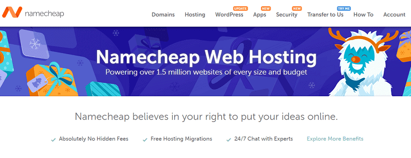 namecheap_hosting