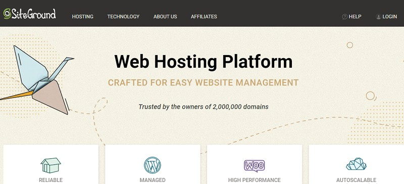 siteground_hosting