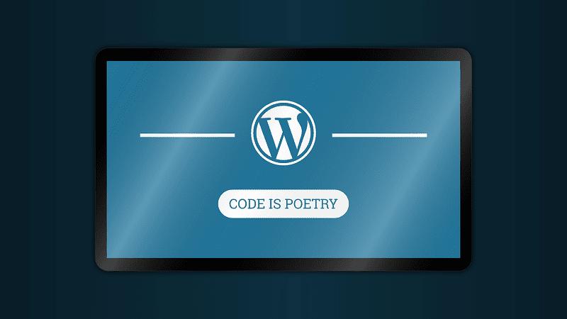 hostinger managed wordpress