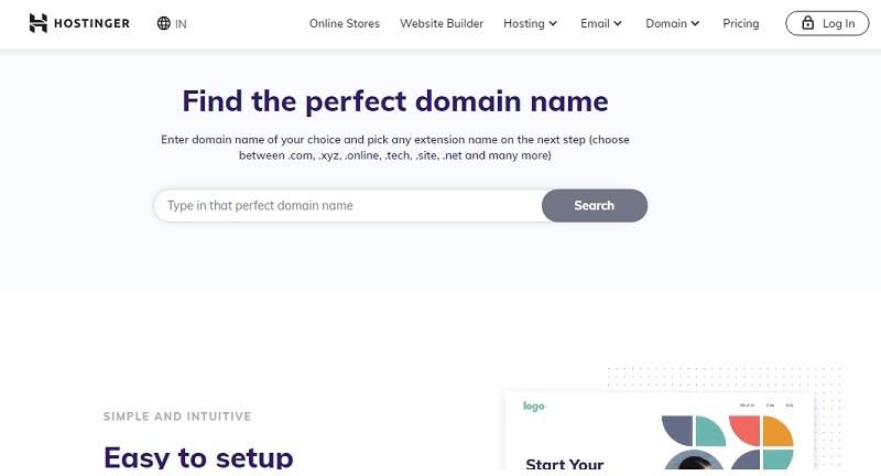 hostinger alternative to milesweb